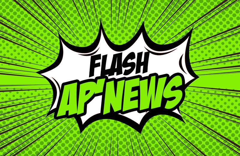flashApNews - champ TT Windev22