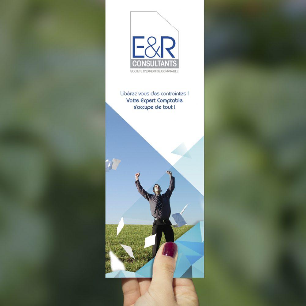ER Consultants