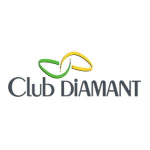 Club Diamant