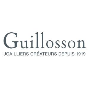 Guillosson