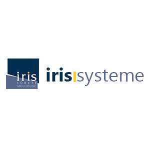 Iris Système