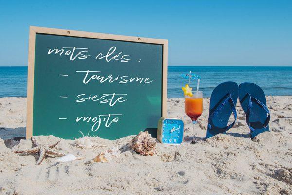 Apog en vacances jusqu'au 16 août 2017
