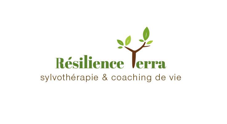 Résilience Terra