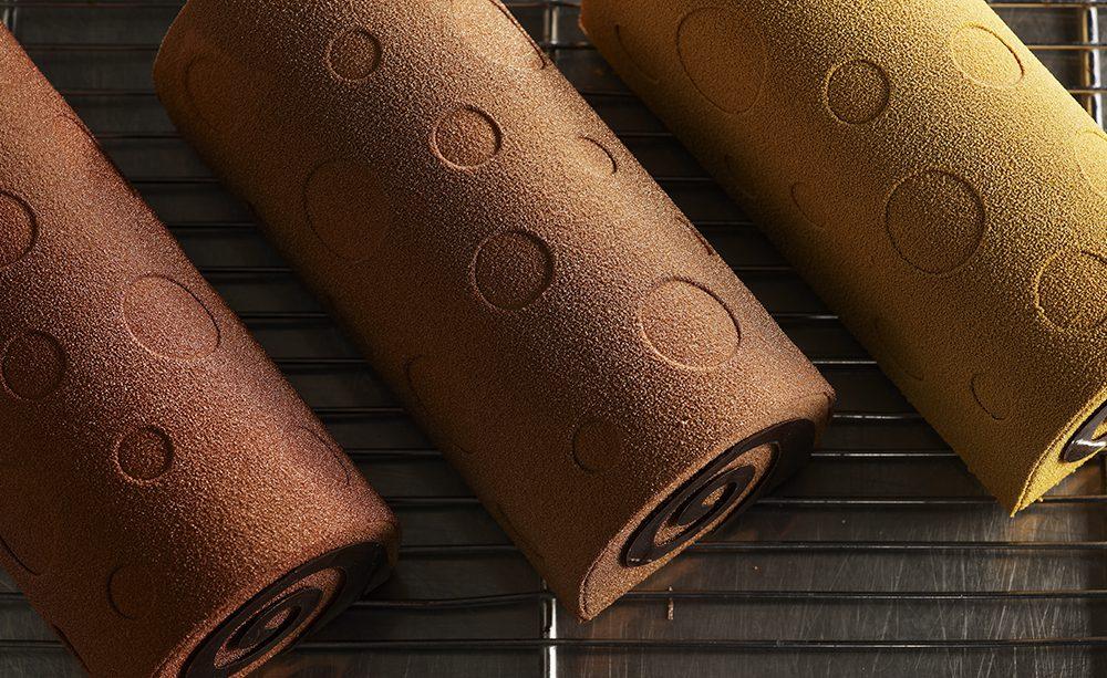 Chocolat Décor
